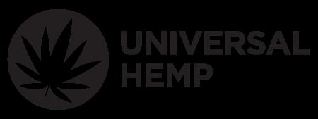 Universal Hemp